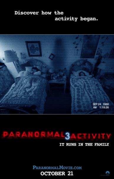 Paranormal_Activity_3_1.jpg