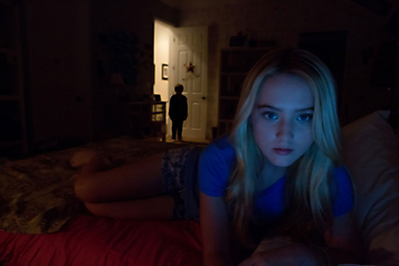 Paranormal Activity 4_1