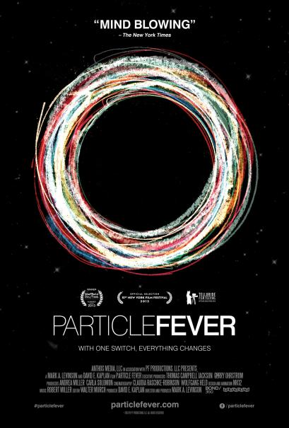 Particle_Fever_1.jpg