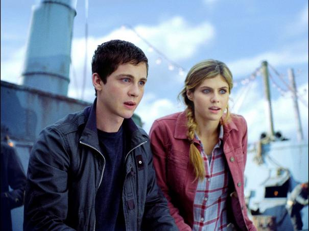 Percy_Jackson:_Sea_of_Monsters_1.jpg