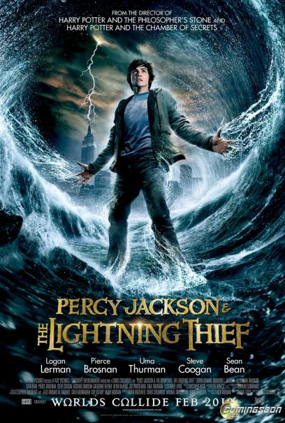 Percy_Jackson___The_Olympians:_The_Lightning_Thief_1.jpg