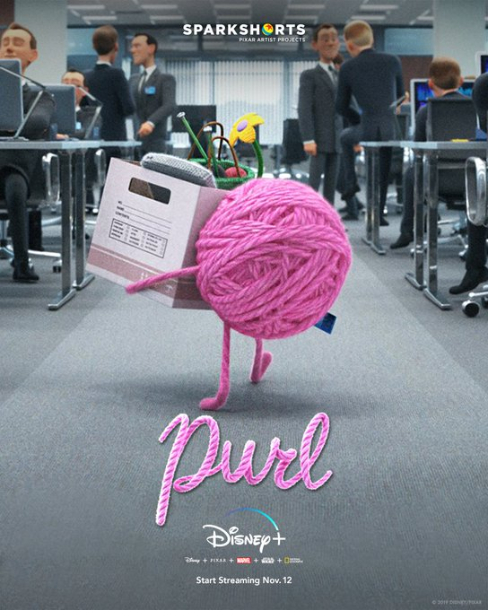 ss-purl