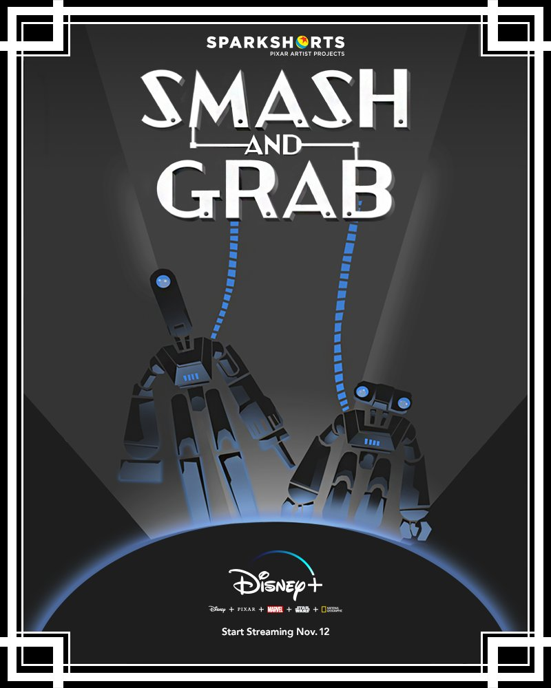 ss-smash-and-grab