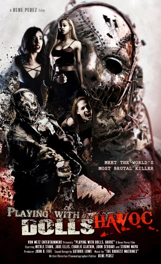 playing-with-dolls-havoc-rene-perez-movie-poster