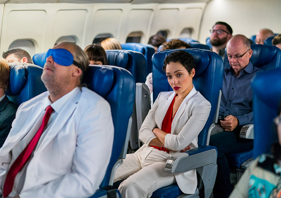 Preacher Season 3 Episode 7: Flight to Japan