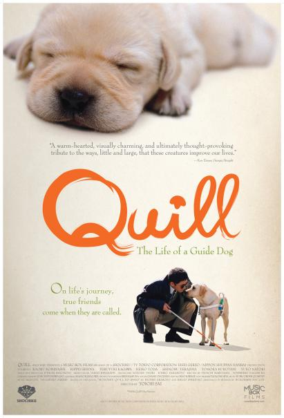 Quill:_The_Life_of_a_Guide_Dog_1.jpg