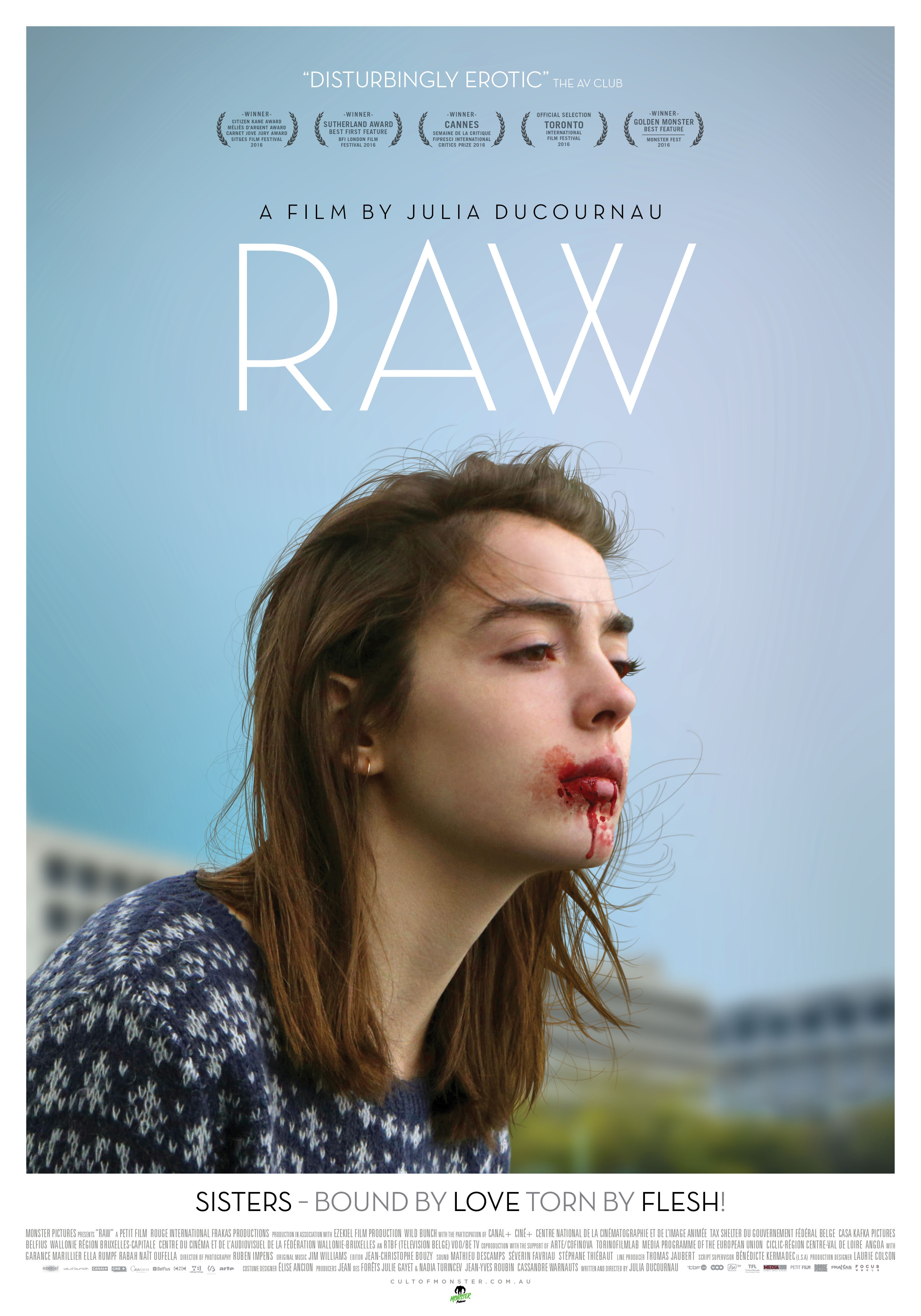raw-cinema-poster-final