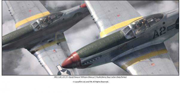 Red_Tails_47.jpg