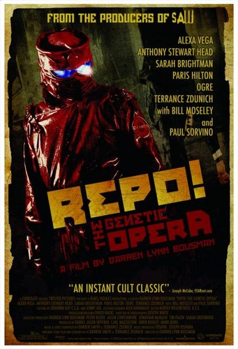 Repo_official_poster