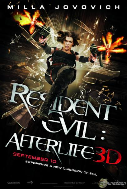 Resident_Evil:_Afterlife_12.jpg
