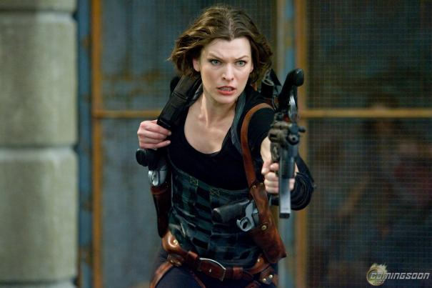 Resident_Evil:_Afterlife_2.jpg