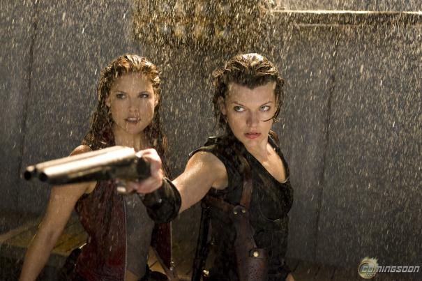 Resident_Evil:_Afterlife_3.jpg