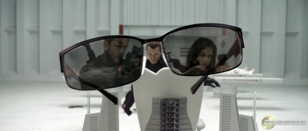 Resident_Evil:_Afterlife_5.jpg