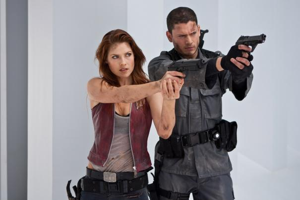 Resident_Evil:_Afterlife_6.jpg
