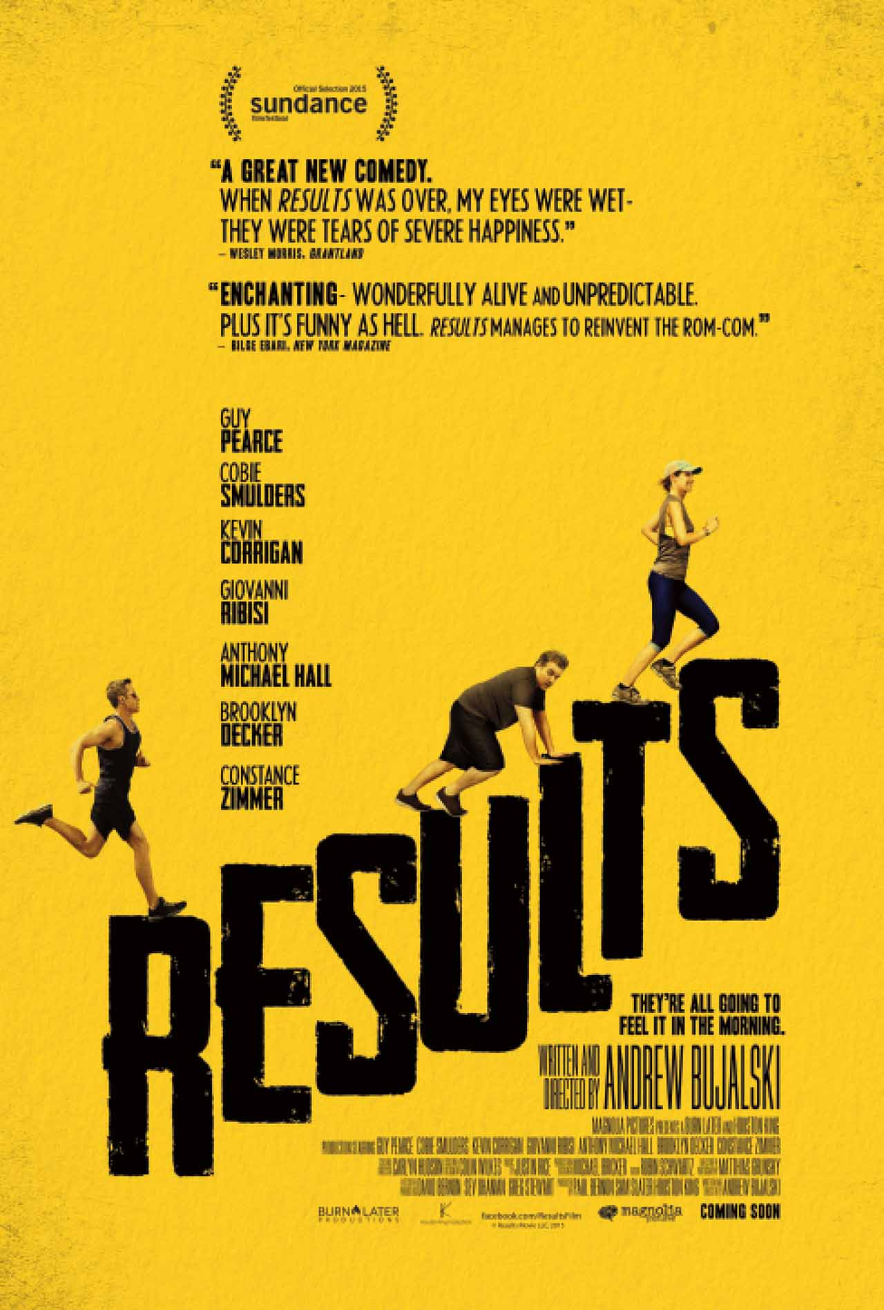 results0001
