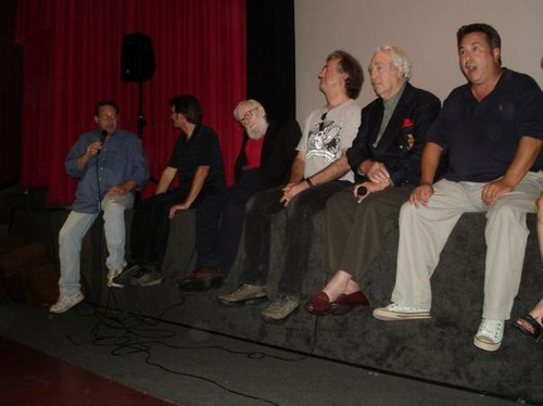 Return_of_the_Living_Dead_Reunion_12
