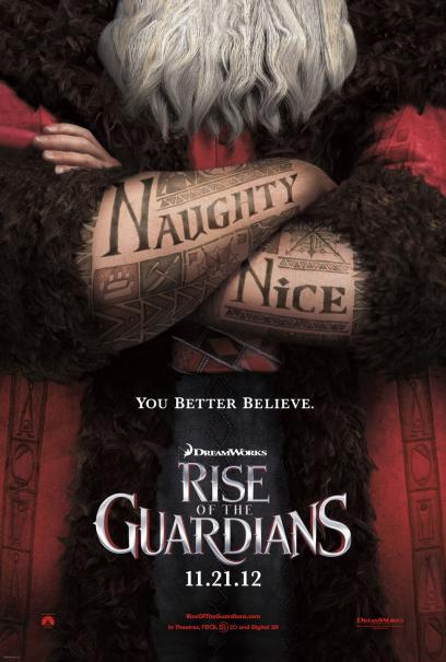 Rise_of_the_Guardians_1.jpg