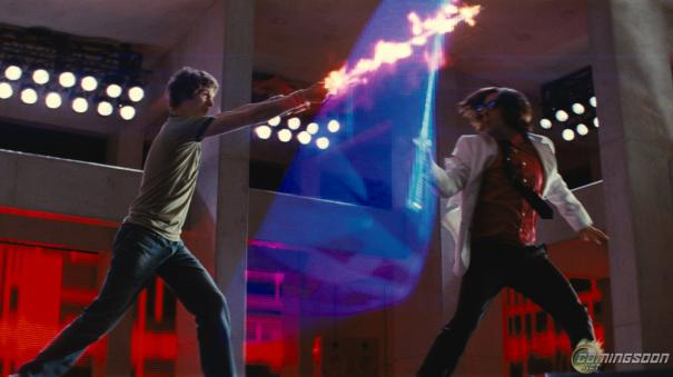 Scott_Pilgrim_vs_the_World_11.jpg