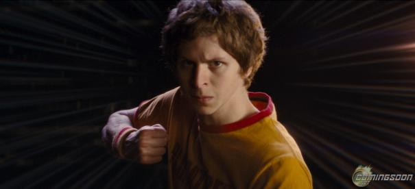 Scott_Pilgrim_vs_the_World_12.jpg