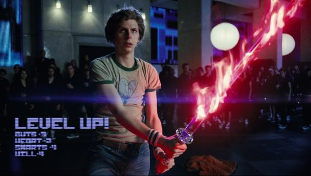 Scott_Pilgrim_vs_the_World_27.jpg