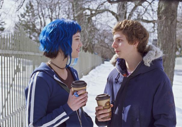 Scott_Pilgrim_vs_the_World_29.jpg