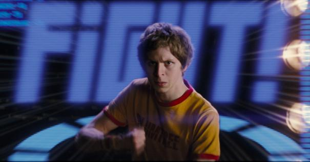 Scott_Pilgrim_vs_the_World_38.jpg