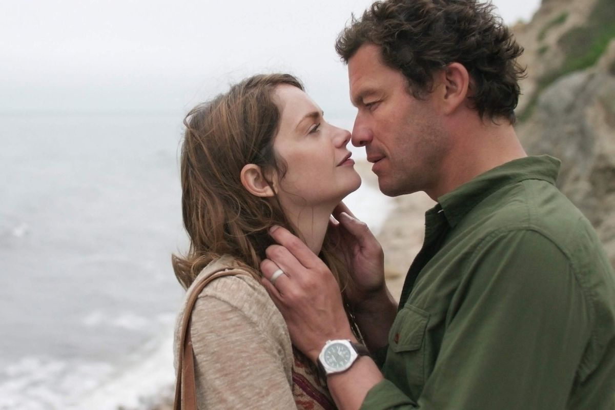 The Affair (2014-2019)
