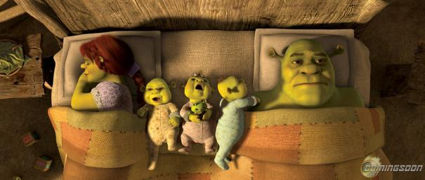 Shrek_Forever_After_30.jpg