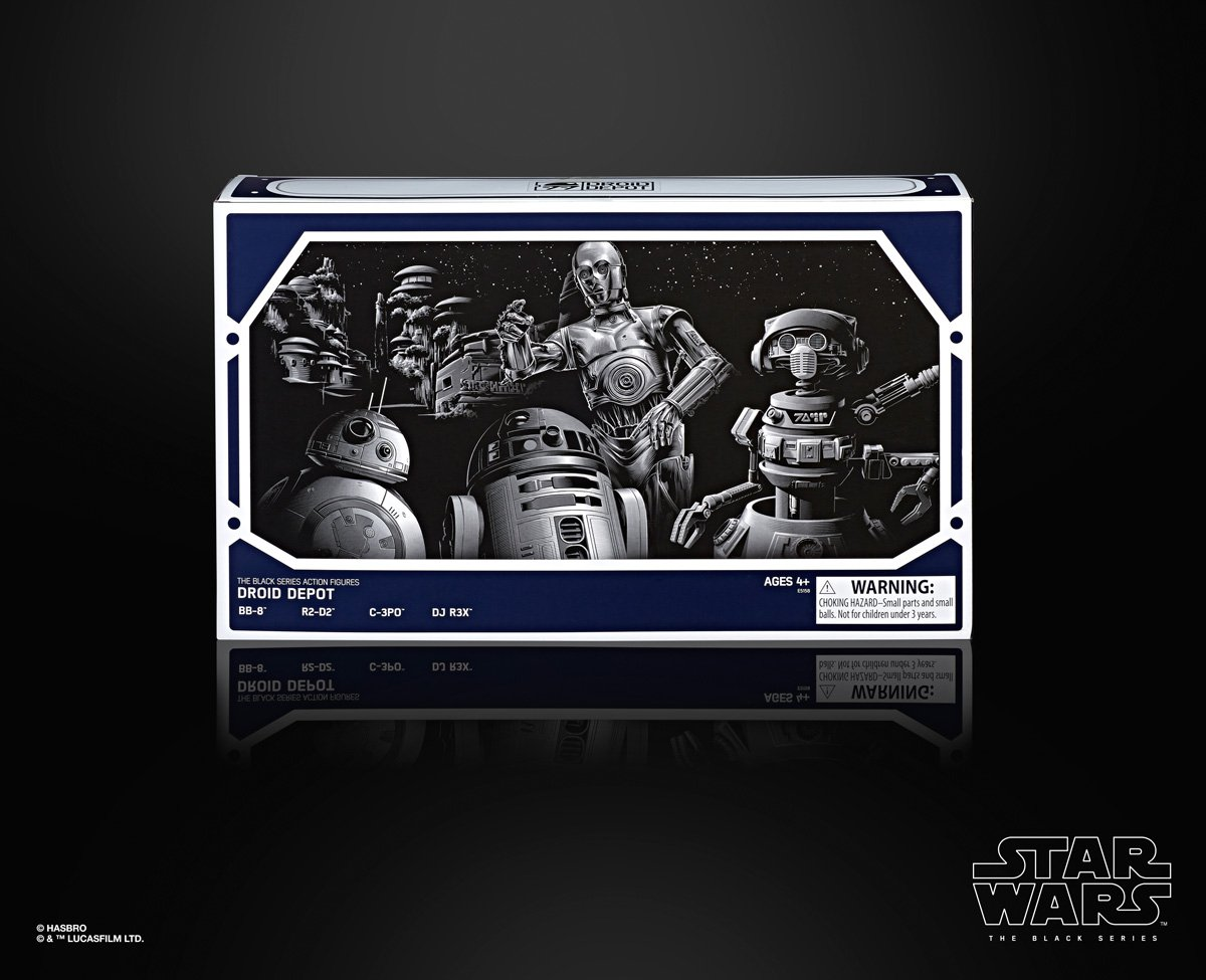 star-wars-the-black-series-6-inch-droid-depot-4-pack-in-pck-2