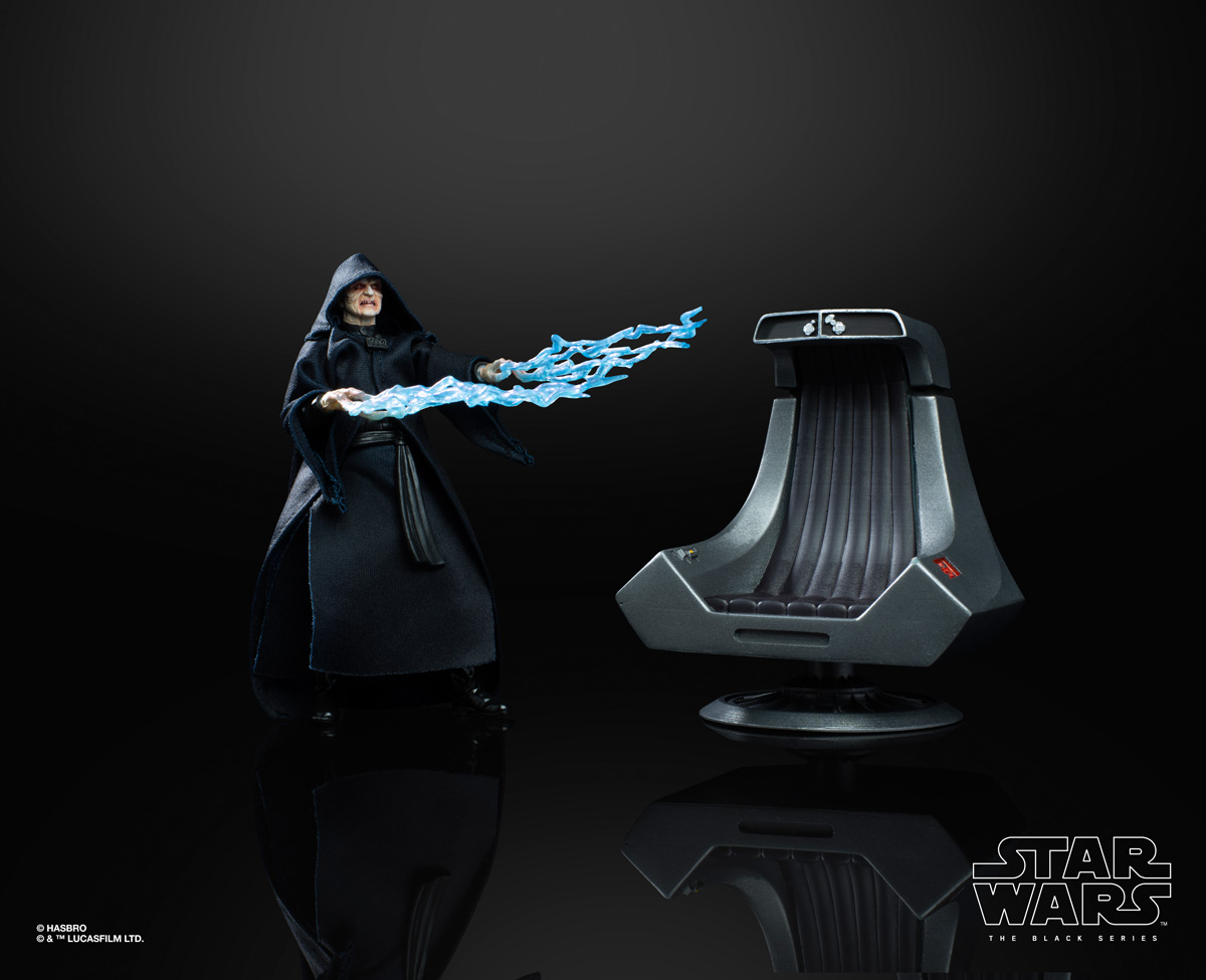 star-wars-the-black-series-6-inch-emperor-palpatine-figure-with-throne-oop-1