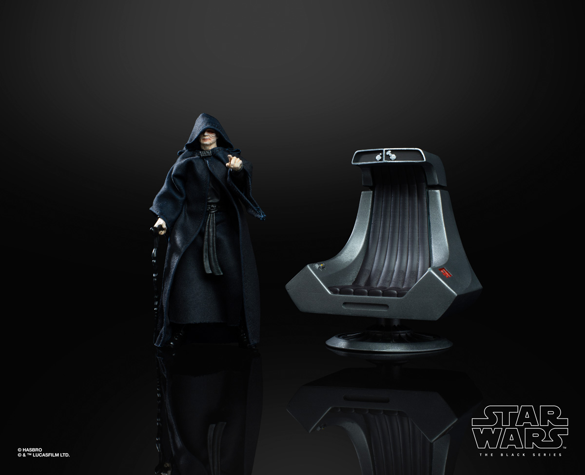 star-wars-the-black-series-6-inch-emperor-palpatine-figure-with-throne-oop-2