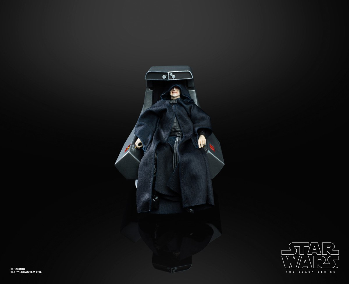 star-wars-the-black-series-6-inch-emperor-palpatine-figure-with-throne-oop-3