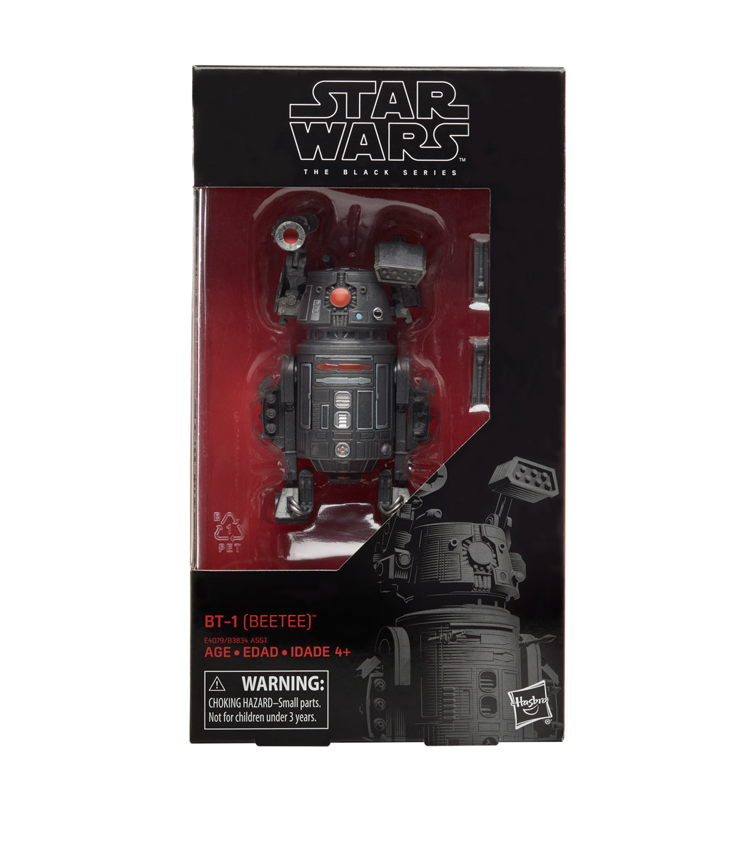 star-wars-the-black-series-6-inch-figure-assortment-bt-1-in-pck-1