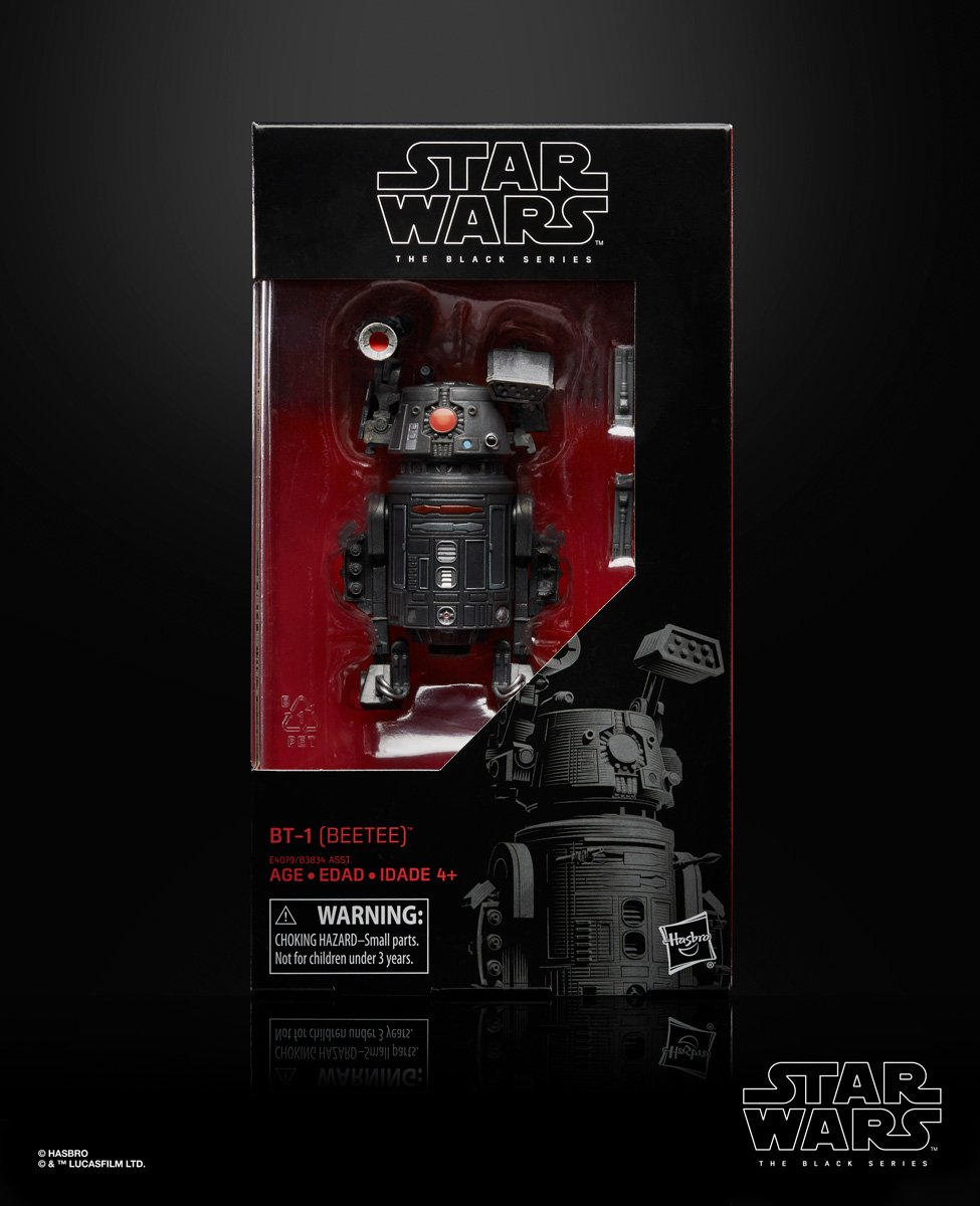star-wars-the-black-series-6-inch-figure-assortment-bt-1-in-pck-2