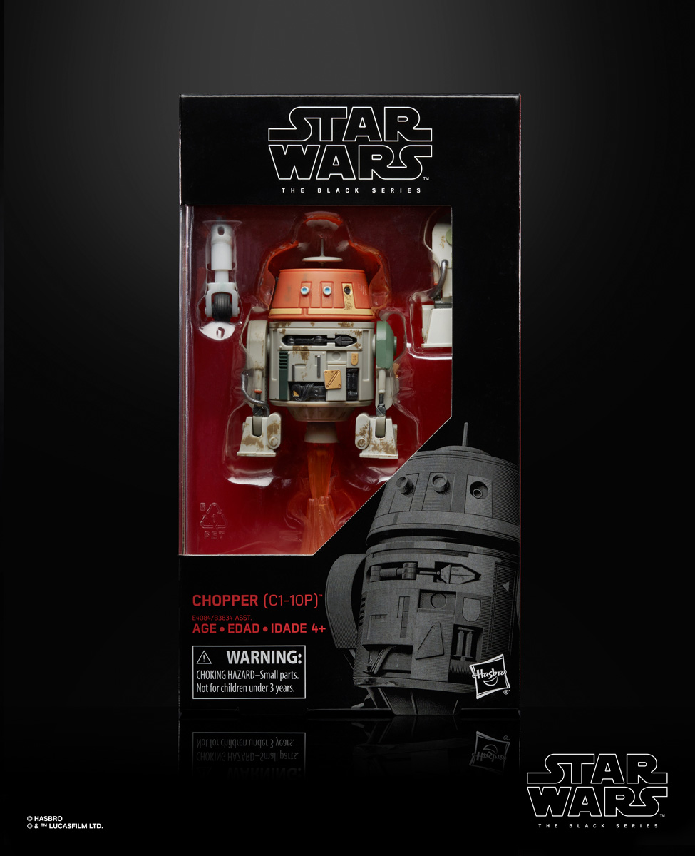 star-wars-the-black-series-6-inch-figure-assortment-chopper-in-pck-2