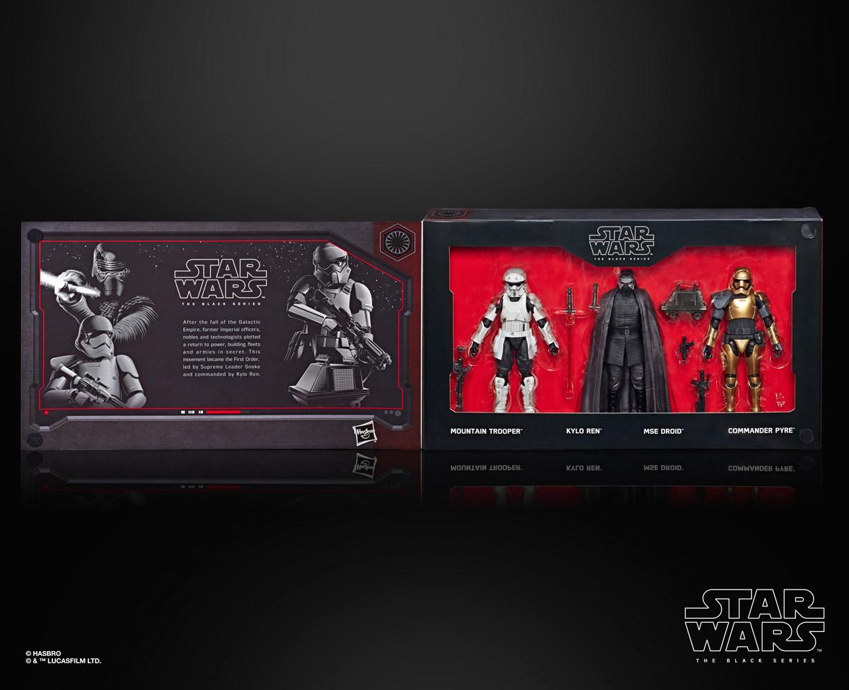 star-wars-the-black-series-6-inch-the-first-order-4-pack-in-pck-1