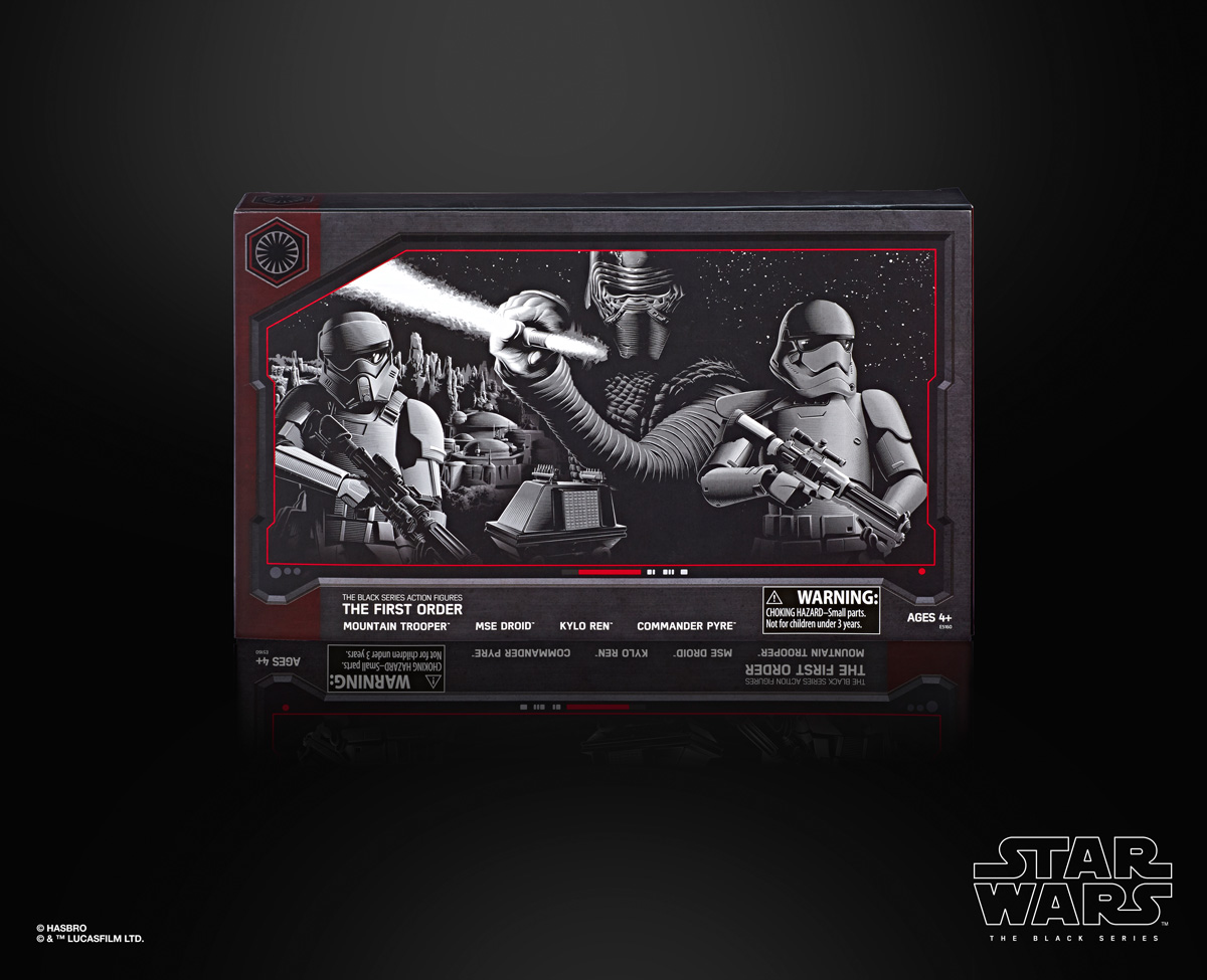 star-wars-the-black-series-6-inch-the-first-order-4-pack-in-pck-2