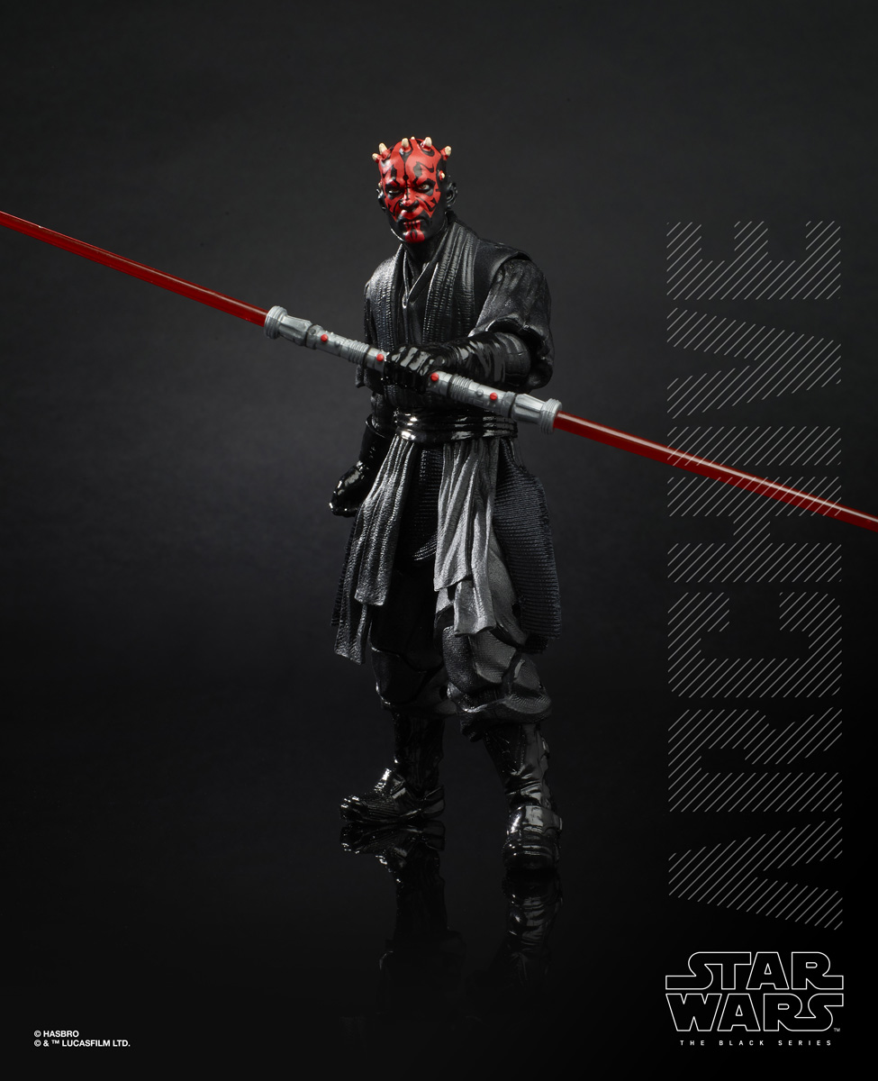 star-wars-the-black-series-archive-6-inch-figure-assortment-darth-maul-oop-2
