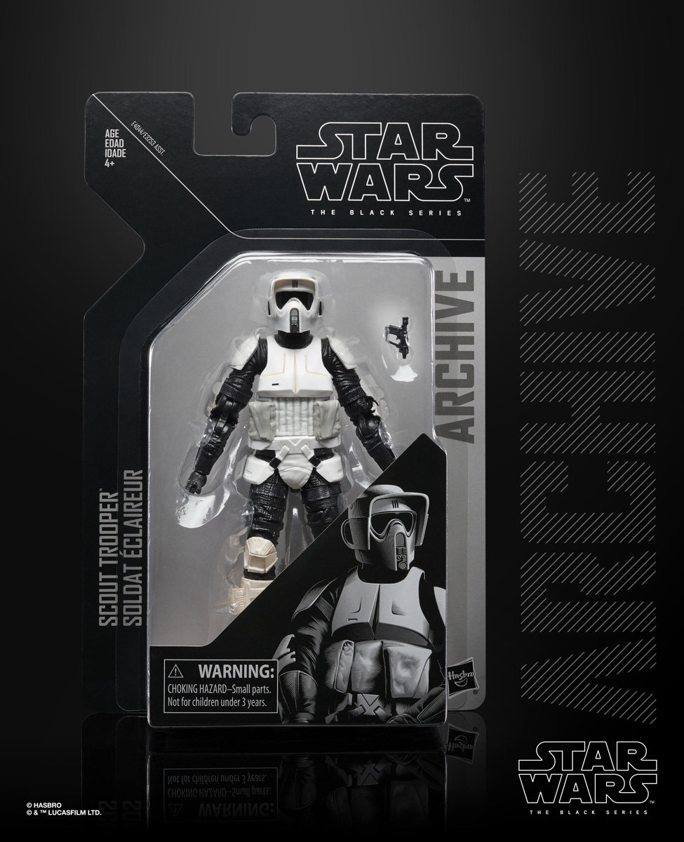 star-wars-the-black-series-archive-6-inch-figure-assortment-scout-trooper-in-pck