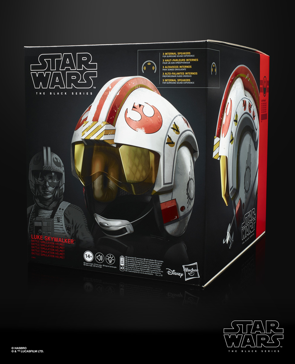 star-wars-the-black-series-luke-skywalker-battle-simulation-electronic-helmet-in-pck-2