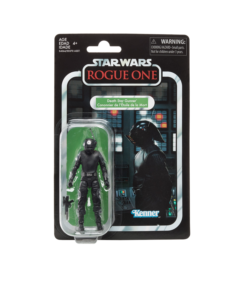 star-wars-the-vintage-collection-3-75-inch-figure-assortment-death-star-gunner-in-pck-1