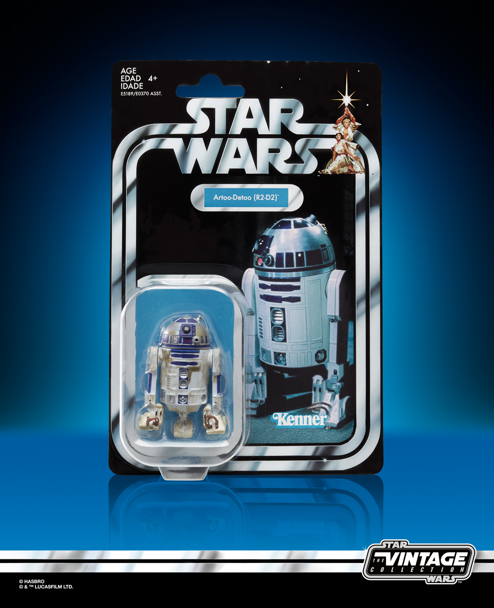 star-wars-the-vintage-collection-3-75-inch-figure-assortment-r2d2-in-pck-1