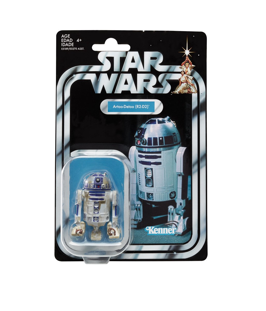 star-wars-the-vintage-collection-3-75-inch-figure-assortment-r2d2-in-pck-2