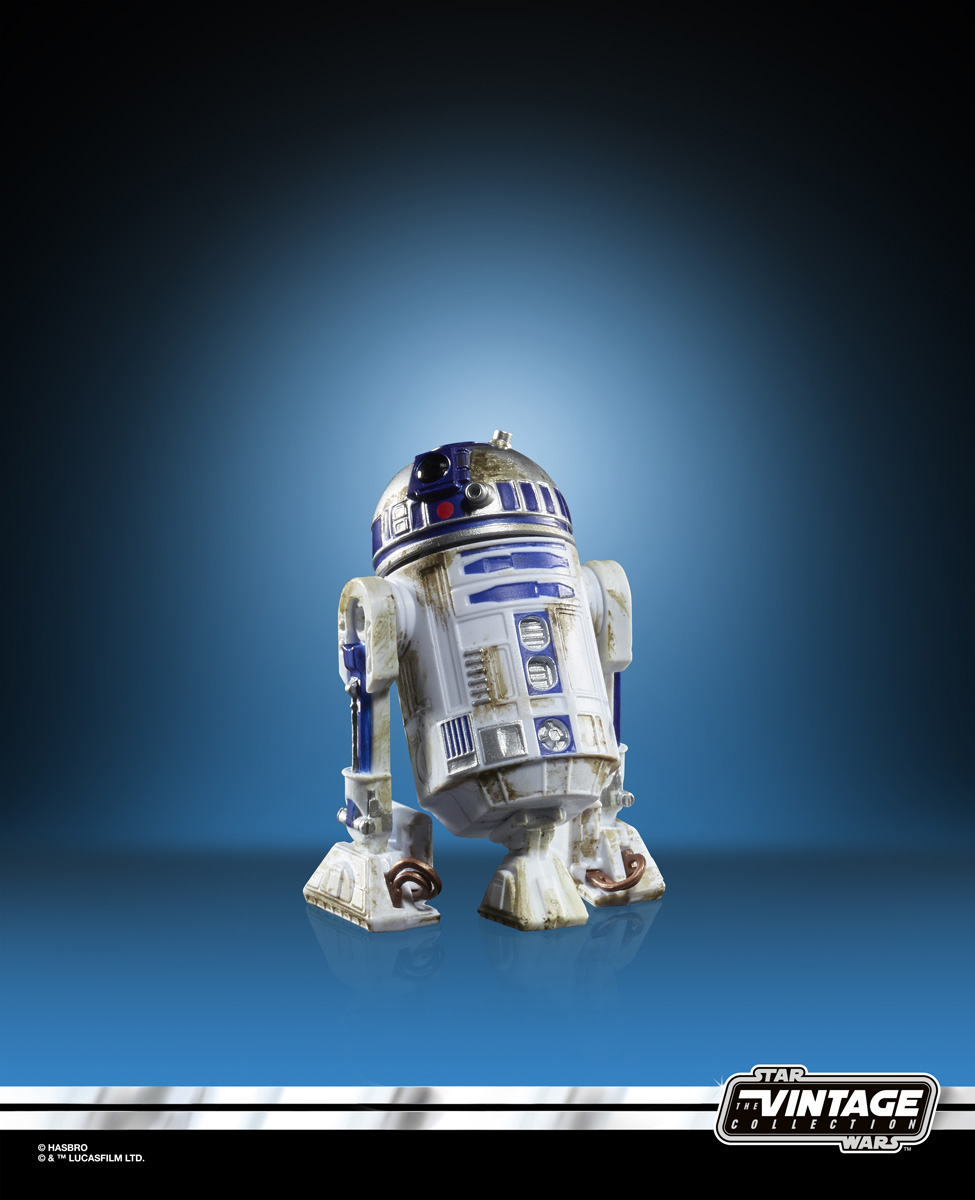 star-wars-the-vintage-collection-3-75-inch-figure-assortment-r2d2-oop-1