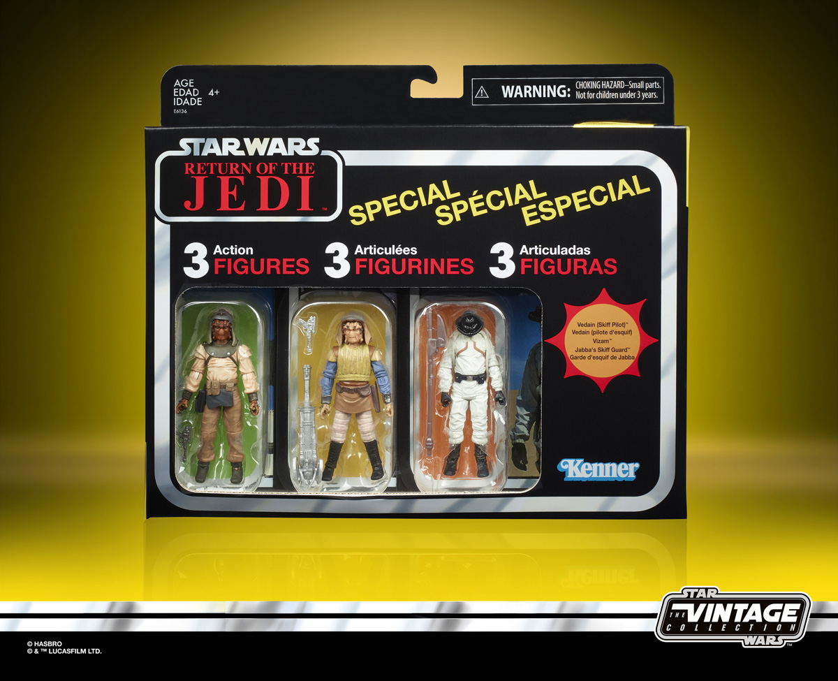 star-wars-the-vintage-collection-tatooine-skiff-3-75-inch-3-pack-in-pck-1