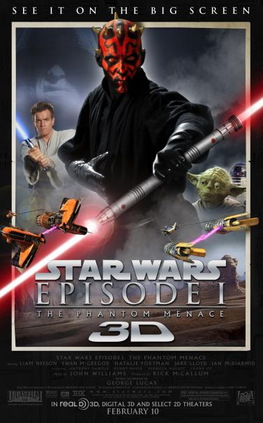 Star_Wars:_Episode_I_The_Phantom_Menace_3D_1.jpg