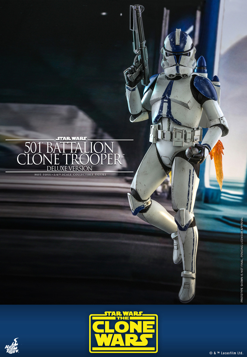 hot-toys-swcw-501-battalion-clone-trooper-collectible-figure-deluxe_pr1