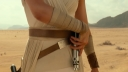 Star Wars: The Rise of Skywalker Teaser Trailer Screenshots