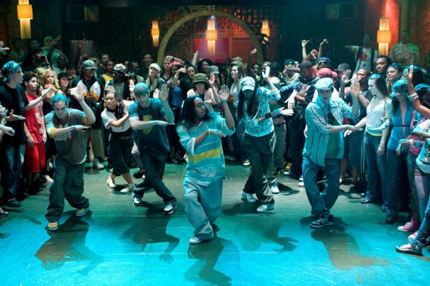 Step_Up_2_the_Streets_21.jpg