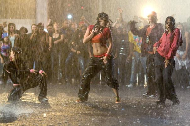Step_Up_2_the_Streets_8.jpg